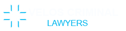 Velos Criminal Lawyers